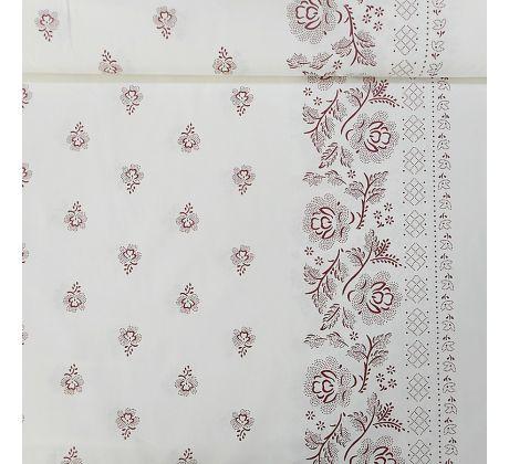 d9b82eb5d7bc metrový-bytový textil-Želiezovce - METROVÝ TEXTIL - Látky ľudové ...